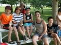 arlington beach camp kids camp 2014 (77)