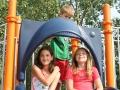 arlington beach camp kids camp 2014 (78)