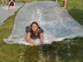 arlington beach camp kids camp 2014 (79)