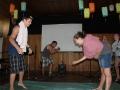 arlington beach camp kids camp 2014 (8)