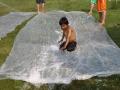 arlington beach camp kids camp 2014 (81)