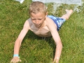 arlington beach camp kids camp 2014 (83)