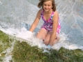 arlington beach camp kids camp 2014 (85)