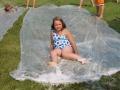 arlington beach camp kids camp 2014 (86)