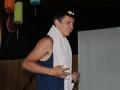 arlington beach camp kids camp 2014 (9)