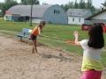 arlington beach camp kids camp 2014 (94)