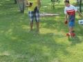 arlington beach camp kids camp 2014 (95)