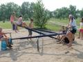 arlington beach camp kids camp 2014 (97)